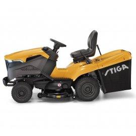 Садовый трактор Stiga Estate 6102HW