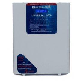 Стабилизатор Укртехнология НСН-9000 Universal