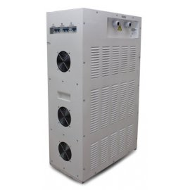 Стабилизатор Укртехнология UNIVERSAL 9000x3