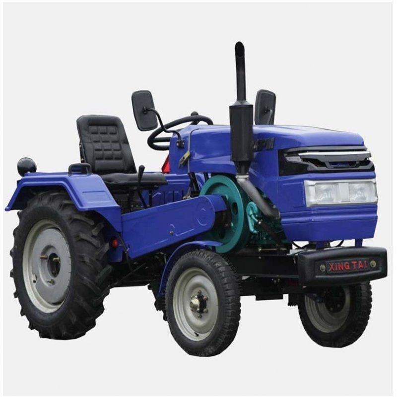Трактор Т 24РМН