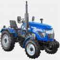 Трактор T244НF