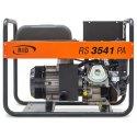 Генератор RID RS 3541 PA