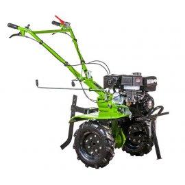 Мотоблок Bizon 1100S