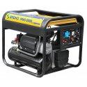 Генератор бензиновый Sadko MWS-3000