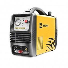 Плазморез Hugong Power Cut 50 K plus