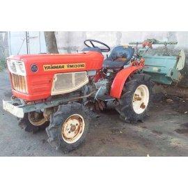 Трактор Yanmar 1301D