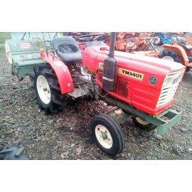Трактор Yanmar 1401