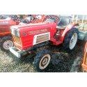 Трактор Yanmar 1610D
