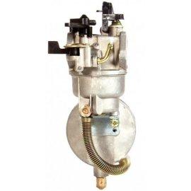 Карбюратор газовый Gaspower KBS-2А/PM для мотопомп и мотоблоков