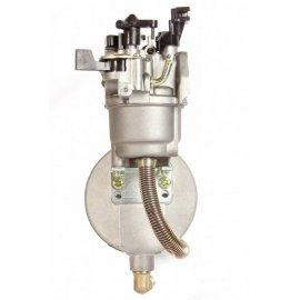 Карбюратор газовый Gaspower KМS-3/PM для мотопомп и мотоблоков