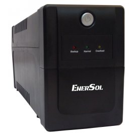 ИБП Enersol Line 600 LED
