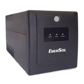 ИБП Enersol Line 1000 LED