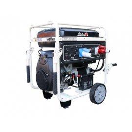 Генератор бензиновый Matari MX14003E