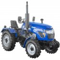 Трактор T 244ТНТ