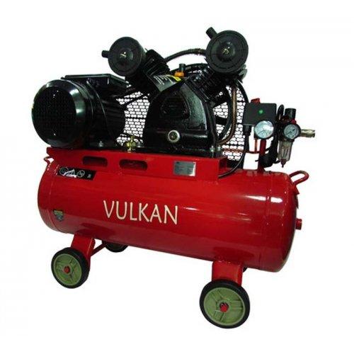 Компрессор Vulkan IBL2070E-220-50