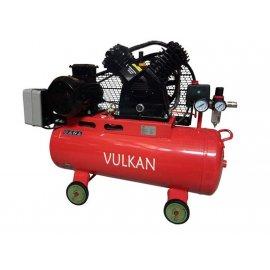 Компрессор Vulkan IBL2070E-380-50