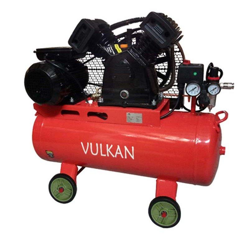 Компрессор Vulkan IBL2065E-220-50