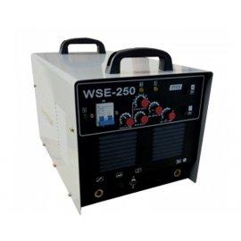Аргоннодуговой аппарат Луч Профи WSE-250
