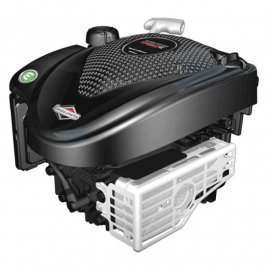 Двигатель Briggs&Stratton B&S 650 E - Series
