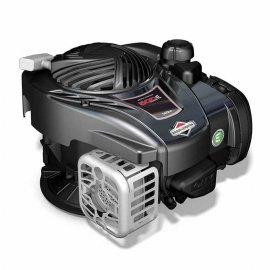Двигатель Briggs&Stratton B&S 500 E - Series