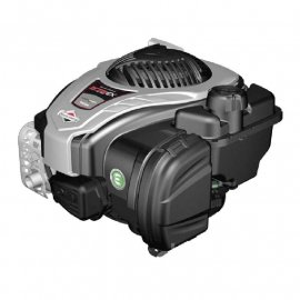 Двигатель Briggs&Stratton B&S 575 EX