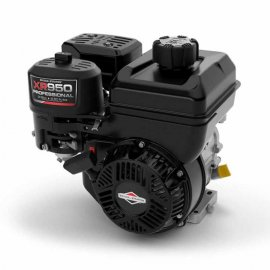 Двигатель Briggs&Stratton B&S XR950 серии OHV