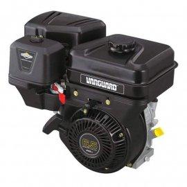 Двигатель Briggs&Stratton VANGUARD 6.5 профи