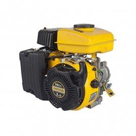 Двигатель Rato R100