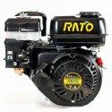 Двигатель Rato R210RV