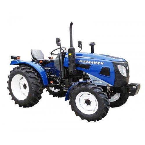 Трактор JINMA JMT3244HXN