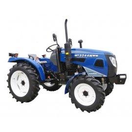 Трактор JINMA JMT3244HMN