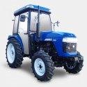 Трактор JINMA JMT 404CN