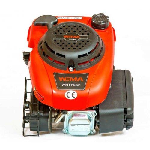 Двигатель WEIMA WM1P65
