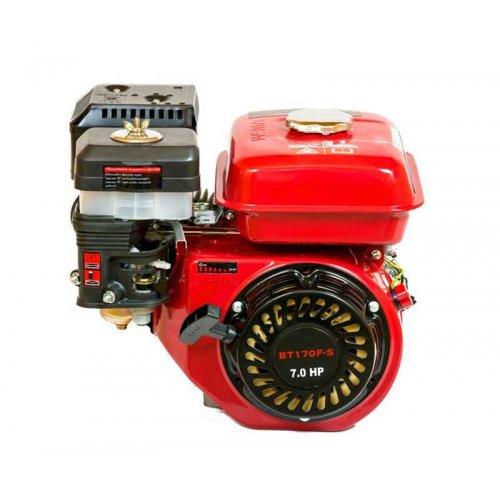 Двигатель WEIMA ВТ170F-S