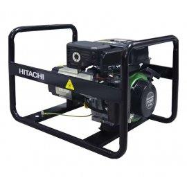 Генератор Hitachi E42SC