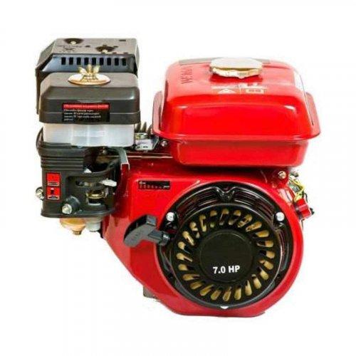 Двигатель WEIMA ВТ170F-Q