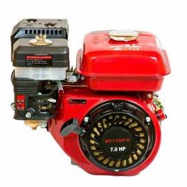 Двигатель WEIMA ВТ170F-S2P