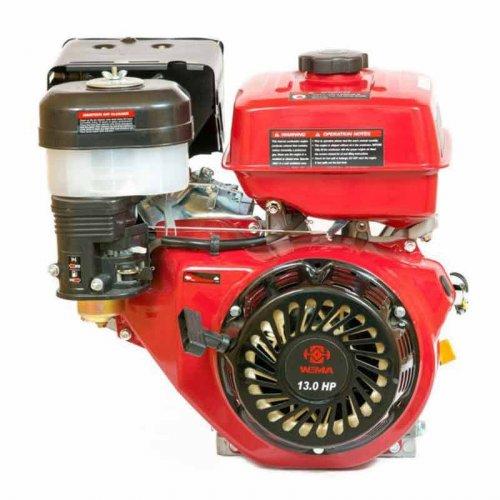Двигатель WEIMA WM188F-S