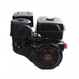 Двигатель WEIMA WM190F-S NEW