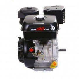 Двигатель WEIMA WM190F-S2P NEW