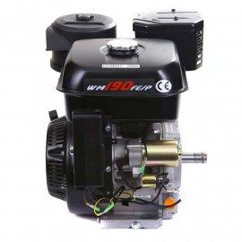 Двигатель WEIMA WM190FE-S NEW