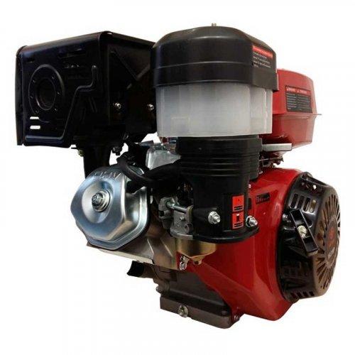 Двигатель WEIMA WM192F-S