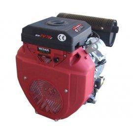 Двигатель WEIMA WM2V78F-2 цилиндра