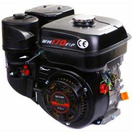 Двигатель WEIMA WM170F-L(R)