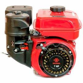 Двигатель WEIMA WM170F-3(R) NEW