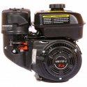 Двигатель WEIMA WM170F-1050(R) NEW