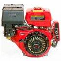 Двигатель WEIMA WM190FE-L(R)