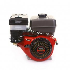 Двигатель BULAT BW177F-Т