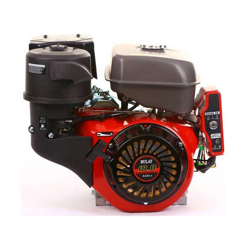 Двигатель BULAT BW192F-S