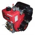Двигатель WEIMA WM178FE